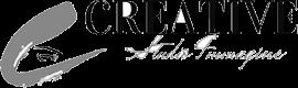 Creative di Umberto Logo